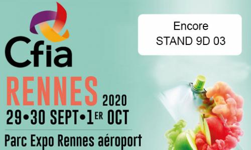 salon_cfia_rennes_2020